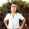 Игорь, 48, г.Орша
