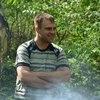Николай, 32, г.Бугуруслан