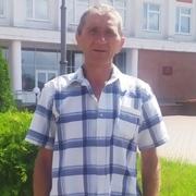 Игорь Коростик 49 Минск