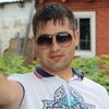 Муслим, 33, г.Грозный