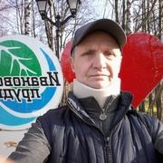 Владимир 57 Красногорск