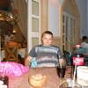 Павел, 32, г.Гагино