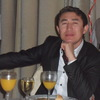 Рысбек, 41, г.Новый Узень