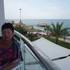 Людмила, 60, г.Елец