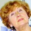 Ирина, 74, г.Самара