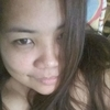 Wena, 31, г.Манила