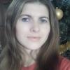 Надія. Симонець, 36, г.Ровно
