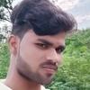 RAKESH, 22, Bengaluru