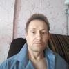 Роман, 56, г.Бузулук