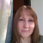 Татьяна 57 Санкт-Петербург