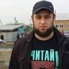 эльбрус, 40, г.Новокузнецк