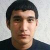 Илхам, 26, г.Муслюмово