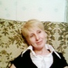 Милита, 55, г.Койгородок
