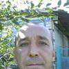 Vatson, 41, г.Ровеньки