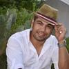 Amir, 38, Denov