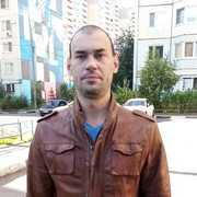 Владимир 37 Ярославль