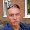 Дмитрий, 40, г.Юрга