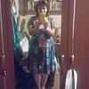 natalya, 47, Uholovo