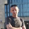 Ваня, 44, г.Саратов