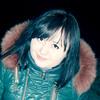 Сніжана, 20, г.Житомир