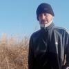 Максим, 34, г.Славянск