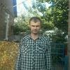 Саша, 36, Луцьк