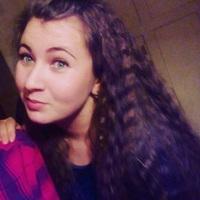 Татьяна, 25 лет, Скорпион, Хабаровск