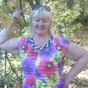 Подружиться с пользователем Маргарита 54 года (Лев)