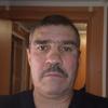 Юрий, 51, г.Волхов