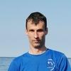 Дмитрий, 32, г.Советская Гавань