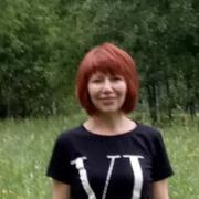 , Елена 52 Ирбит
