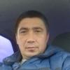 Айдар, 41, г.Уфа