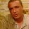 Oleg, 42, Bryanka