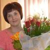 Елена, 38, г.Анапа