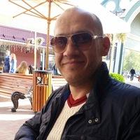 Фарид, 39 лет, Стрелец, Москва