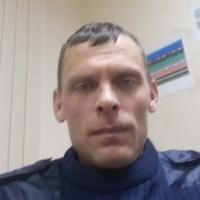 Роман, 40 лет, Козерог, Южно-Сахалинск