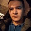 Vladimir Yakovlev, 23, Kanash