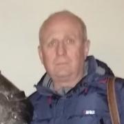 Сергей 64 Москва