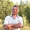 Виктор, 61, г.Брест