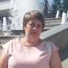 Natalya, 44, Achinsk