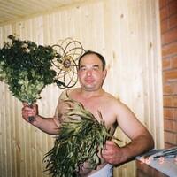 Андрей и Лика, 61 год, Телец, Москва