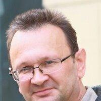 игорь, 53 года, Овен, Новокузнецк