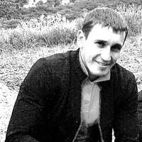 Александр, 31 год, Скорпион, Пятигорск