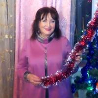 Таисия, 68 лет, Водолей, Москва