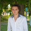 Dmitriy, 24, Velyka Mykhailivka