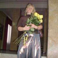 Марта, 74 года, Стрелец, Тула