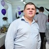 Иван, 32, г.Ворсма