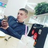 Степан, 28, г.Гродно