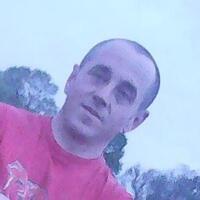александр, 42 года, Скорпион, Коростышев