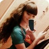Екатерина Евгеньевна, 29, г.Ужур